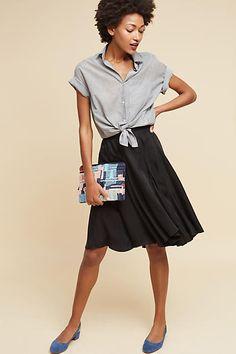 Eri + Ali Tianna Skirt