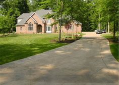 From entries and footpaths to driveways and pool decks, A Better Driveway Melbourne will bring your home improvement dreams to reality. Exposed Aggregate Driveway, Concrete Driveways, Decorative Concrete, Pool Decks, Walkway, Beaches, Melbourne, Sidewalk, Victoria