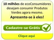 Eco Produto | Made in Forest