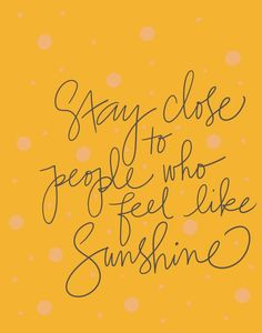 Sunshine I Love You Warmth You make me Happy Best Friend Mom Quotes, Cute Quotes, Quotes To Live By, Cute Sayings, Qoutes, Happy Sayings, Meaningful Sayings, Friend Quotes, Wisdom Quotes