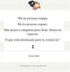 Dream Door 24 by Ana Rosina: Inspiration