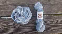 Sport Weight Yarn, Shops, Hand Painted, Etsy Shop, Trending Outfits, Crochet, Unique Jewelry, Handmade Gifts, Cotton