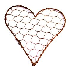 We offer a unique range of Event Décor and hand-made Gifts online, with Secure Payment & Door to Door Delivery Countrywide! Wire Mesh, Online Gifts, Event Decor, Make It Simple, Valentines Day, Medium, Heart, Handmade Gifts, Shop