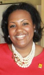 """""""Enhancing Identity Development for Black Students at PWIs"""" by Brittini R. Brown"""