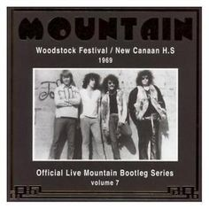 Fairs Festivals Events Mountain Live Woodstock Festival New Canaan 1969