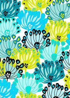 Resultado de imagen para jocelyn proust pattern