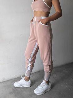 Horizon Pants