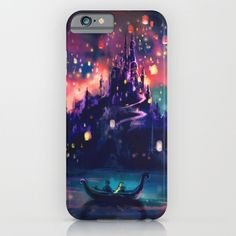 Buy The Lights by Alice X. Zhang as a high quality iPhone & iPod Case. Worldwide shipping available at Society6.com. Just one of millions of products available.