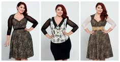 Giveaway: Expand your Wardrobe with Sleevey Wonders! - ObesityHelp