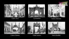 Hace 110 años de su visita de Don Porfirio a la ciudad de Mérida, https://www.facebook.com/MeridaEnLaHistoria/videos/567081696788793/