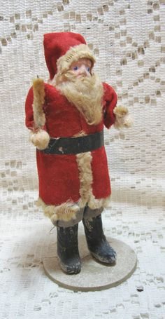 Christmas at I Antique Online.com. Be sure to visit my blog at http://cdiannezweig.blogspot.com/