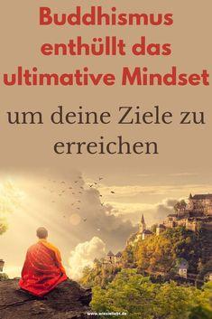 Coaching, Meditation Music, Life Goals, No Time For Me, Mindset, Psychology, Buddha, Life Hacks, Religion
