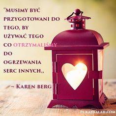 pl.kabbalah.com
