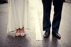 St Stephens Hampstead wedding photography in London by vintage wedding photographer Cassandra Lane, who offers alternative and creative wedding photography. Saint Stephen, Creative Wedding Photography, Pants, Fashion, Trouser Pants, Moda, Fashion Styles, Women's Pants, Women Pants