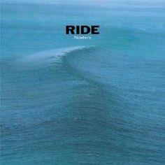 Ride、2015年に再結成