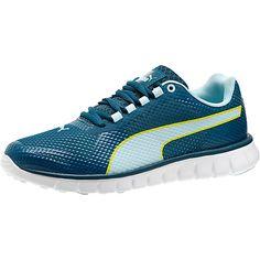 @puma Blur Women's Running Shoes