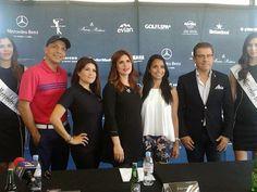 SEMANARIO BALUN CANAN: Siguen creciendo Hoteles Hard Rock en México