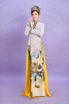 another-record-for-vietnamese-traditional-long-dress-17041-bta-bl10062013-ao-dai3.jpg (400×600)
