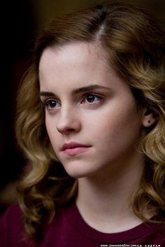 Emma Watson Fashion blog