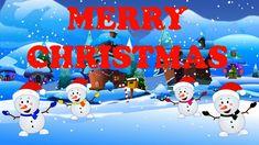 We Wish You a Merry Christmas to jedna z popularniejszych Polish Christmas, Christmas Gift Box, Christmas Drinks, Outdoor Christmas, Christmas Balls, Merry Christmas, Christmas Angels, Pink And Grey Wallpaper, Clever Kids