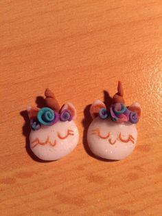 Little Sis, Clay Jewelry, Christmas Ornaments, Holiday Decor, Handmade, Christmas Jewelry, Christmas Ornament, Christmas Baubles, Hand Made