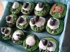 Google Image Result for http://assets2.notonthehighstreet.com/system/product_images/images/000/147/503/original_sheep_main.jpg%3F1335102715