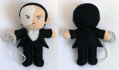 phantom of the opera doll want it so bad :)