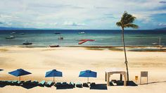 Philippine Destinations Perfect For The Travel Experiences You Want