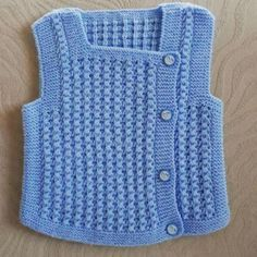 Örecegim inşallah - Her Crochet Baby Cardigan Knitting Pattern Free, Crochet Poncho Patterns, Baby Knitting Patterns, Free Knitting, Crochet Hat Tutorial, Easy Crochet Hat, Crochet Baby, Baby Dress Patterns, Baby Clothes Patterns