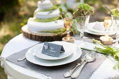 Blog ślubny • Sweet Wedding
