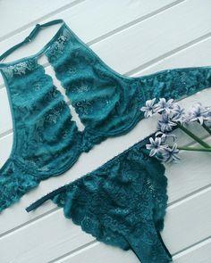 Lingerie Outfits, Bra Lingerie, Lingerie Models, Lingerie Sleepwear, Women Lingerie, Nightwear, Honeymoon Lingerie, Pretty Lingerie, Beautiful Lingerie