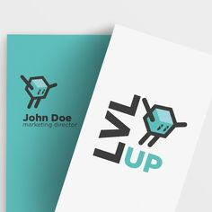 Freelance Projects Event marketing agency in gaming and tech industries in need of fun logo by seventy-five