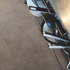 Select floors range of laminate flooring, hardwood wood flooring, semi solid and engineered solid wood floors.Porcelain Tiles and designer Italian Tiles. Types Of Wood Flooring, Solid Wood Flooring, Cork Wood, Copper Accessories, Italian Tiles, Tile Manufacturers, Different Types Of Wood, Natural Interior, Warm Grey
