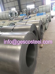 Buy high quality and hot sale cold rolled steel in bulk with GNEE which is one of the leading cold rolled steel manufacturers and suppliers in China. Deep Drawing, Steel Grades, Steel Suppliers, Steel Manufacturers, Steel Sheet, Cold Rolled, Corten Steel, Steel Plate, Galvanized Steel