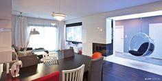 KLIFF DESIGN_Apartament Ctrl FOLK_3