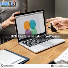 Lead Management, Lead Generation, Software, Feelings, Phone, Business, Top, Telephone, Store