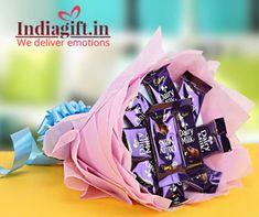 Bhai Dooj Gifts for Sister Online : Send return gift for sisters from brothers on bhai dooj, bhau beej from Indiagift at low prices online. Buy gifts for elder sister online same day delivery !  #Indiagift #giftsforsister #bhaidooj #bhaubeej #samedaydelivery #buygiftsonline Happy Bhai Dooj Wishes BAAL KRISHNA ANIMATED IMAGES ANIMATION GIFS PHOTO GALLERY  | 3.BP.BLOGSPOT.COM  #EDUCRATSWEB 2020-05-11 3.bp.blogspot.com https://3.bp.blogspot.com/-F8mYuC2hYaI/WKl3wfEs2ZI/AAAAAAAAO5w/UaZr0K0R68Qgmkt8FL1UhxCmLmGXHXnXwCLcB/s400/Jai%2BShree%2BKrishna%2BAnimation.gif