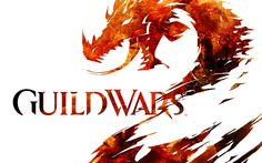 widescreen hd guild wars 2, 380 kB - Cole Hardman
