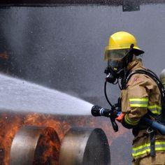 South Australia fire destroys vineyard