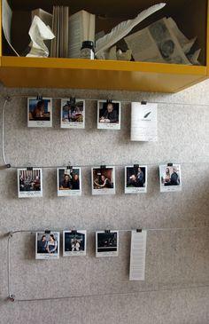 Die Wasnerin Literatur Photo Wall, Frame, Home Decor, Authors, Literature, Homemade Home Decor, Fotografie, Interior Design, Frames