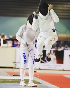 World Veterans Fencing Championships Limoges   Medalists in Women's epee A…
