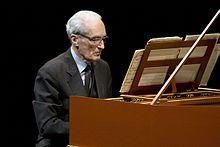 Γκούσταβ Λέονχαρτ - Βικιπαίδεια