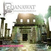 Qanawat (The Traditional Symphony ) majed Salih  #majed #salih #Medievil #Music #electronic #trance #dance #edm #idm #palmyra #release #new #asot #download #listen #electronic