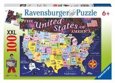 Statemap 100 Piece Puzzle Ravensburger http://www.amazon.com/dp/B006ROJK5O/ref=cm_sw_r_pi_dp_XFu9tb0CZWWWE