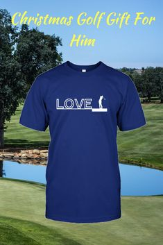 Funny happy birthday dad products 54 ideas for 2019 Golf Christmas Gifts, Funny Christmas Outfits, Christmas Humor, Christmas Birthday, Happy Birthday Man, Funny Birthday, Birthday Gifts, Birthday Bash, Birthday Parties