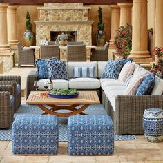 When you plan to invest in patio furniture you want to find some that speaks to you and that will last for awhile. Although teak patio furniture may be expensive its innate weather resistant qualit… Furniture Layout, Rustic Furniture, Luxury Furniture, Antique Furniture, Modern Furniture, Furniture Design, Cheap Furniture, Discount Furniture, Furniture Decor