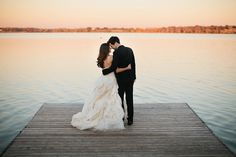Gallery For > Unique Bride And Groom Photo Ideas