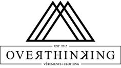 Overthinking Clothing Atari Logo, Google, Clothing, Outfits, Outfit Posts, Kleding, Clothes, Outfit