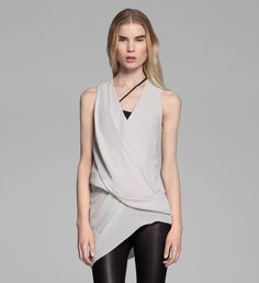 US $129.99 New with tags in Clothing, Shoes & Accessories, Women's Clothing, Tops & Blouses