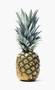 #pineappleprint #pineappleposter #pineappleart #pineapple #print #art #poster #wallart #scandinavian #wall #ananas